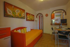 Pitty Home - AbcAlberghi.com