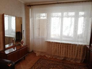 Apartment u metro Grazhdanskiy Prospect - Medvezhiy Stan