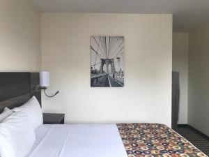 Bogart Hotel