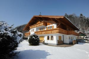 Chalet Alice by Schladmingurlaub