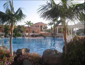 obrázek - Tenerife Royal Garden