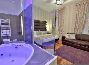 Best Western Plus Hotel Genova (14 of 53)