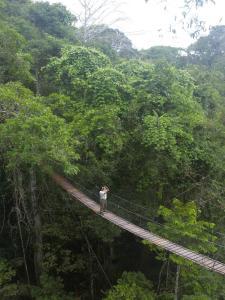 Inkaterra Reserva Amazonica (29 of 50)