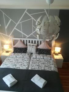 APARTMENTS JUSTIN - Apartment - Bled