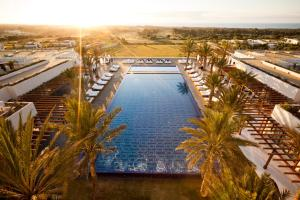 Sofitel Essaouira Mogador Golf & Spa (6 of 155)