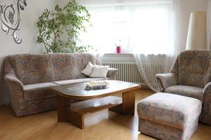 Ferienwohnung Antes - Einhausen
