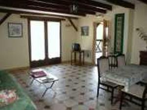 Chambre d Hôtes Encatello