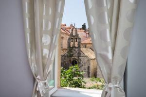 City Center Rooms, 20000 Dubrovnik