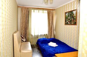 Azalia Mini-hotel - Saint Petersburg