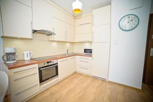 Sunny Apartment Hav Aparts