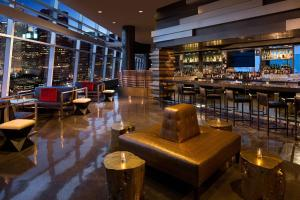 JW Marriott Los Angeles L.A. LIVE (26 of 59)