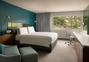 Andaz West Hollywood (19 of 53)