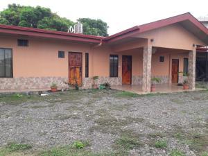 Cabinas y Apartamentos Felicia, Los Chiles