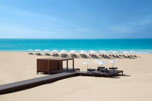 Saadiyat Rotana Resort & Villas (4 of 66)