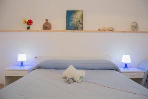 Casa vacanze L'ulivo - AbcAlberghi.com