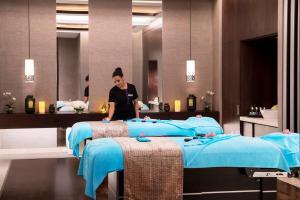 Saadiyat Rotana Resort & Villas (12 of 66)
