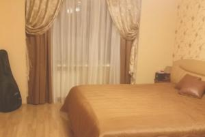 Apartment Kazan Arena - Kazan
