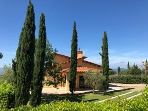 obrázek - Villa Luna