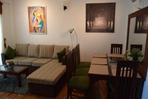 Glenhills Luxury Apartment, Apartmány  Nuwara Eliya - big - 1