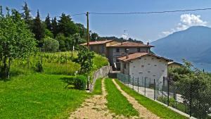 Holideal Casa Giacomina