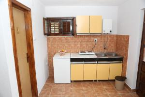 Vista Apartments, Apartmanok  Trebinje - big - 24
