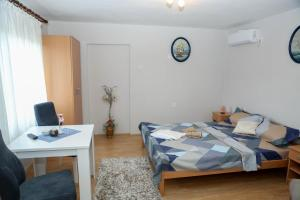 Vista Apartments, Apartmanok  Trebinje - big - 26