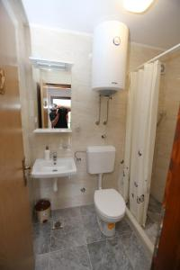 Vista Apartments, Apartmanok  Trebinje - big - 33