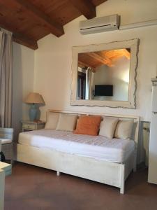 Appartamento Terza Spiaggia - AbcAlberghi.com