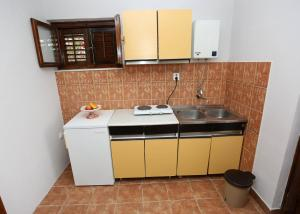 Vista Apartments, Apartmanok  Trebinje - big - 34