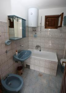 Vista Apartments, Apartmanok  Trebinje - big - 14
