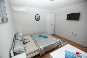 Vista Apartments, Apartmanok  Trebinje - big - 12