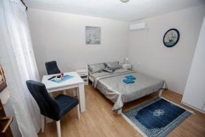 Vista Apartments, Apartmanok  Trebinje - big - 10