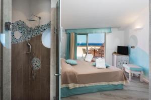 Hotel Corallaro (23 of 56)
