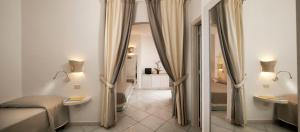 Hotel Corallaro (22 of 56)
