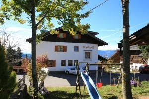 Oberkapillhof - Verano