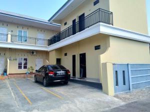 obrázek - Savanese Guest House