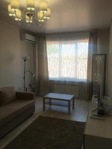 Apartment for Worldcup - Tuzlukov