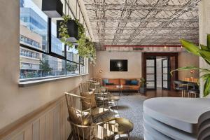 The Vera Hotel (10 of 48)