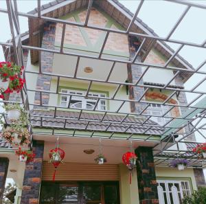 Villa 288 - دا لات
