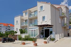 Hotel Bol (14 of 54)