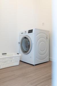 Ferienwohnungen Rosengarten, Appartamenti  Börgerende-Rethwisch - big - 157