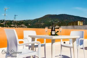 Casa Giunone - AbcAlberghi.com