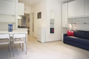 Appartamento L'ONDA - 1 - AbcAlberghi.com