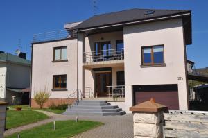 obrázek - House at Klaipeda