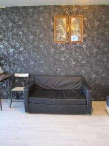Studio Apartment in Kazan - Arakhchino