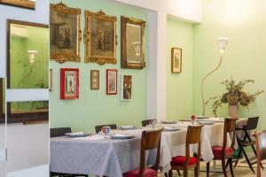 Casa Bertagni (12 of 77)