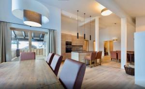 obrázek - Kitzbuheler Alpen Penthouse Hollersbach