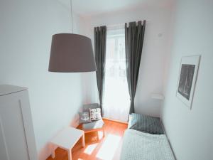 111 Hostel Budapest