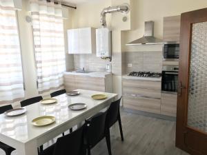Casa Manuela - AbcAlberghi.com