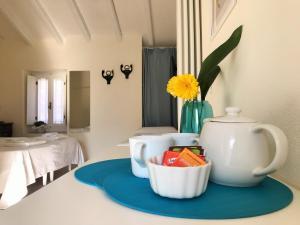 Villa Serioli - AbcAlberghi.com